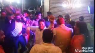 Chore Kat Kat Marja Ft.Raju Punjabi New Haryanvi Video Song 2017