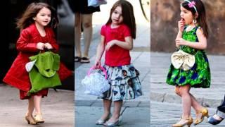Туфли для девочек на каблуке(, 2013-07-23T09:44:23.000Z)