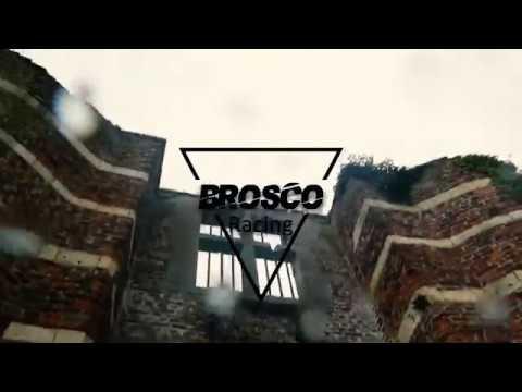 Touring Wijchen - BroSco Racing