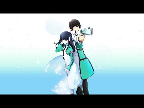 The Irregular at Magic High School Season 2 Release Date Confirmed 2020