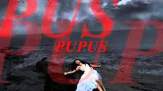 DEWA 19 - PUPUS ( Lirik )