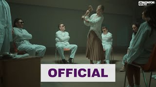 Harris & Ford x Outsİders - Irrenhaus (Official Video 4K)