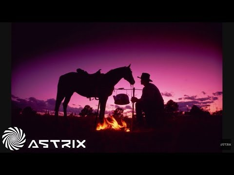 Juno Reactor  Pistolero Astrix Remix
