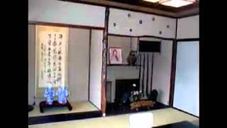 幕末恋TV 2012/02/07 09:58 プログレスオフィスのユーストリームスタジ...