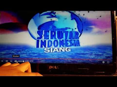 kompilasi obb seputar indonesia 2011