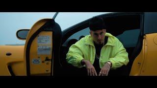 LOPES - MUEVELO (ORO NEGRO) | VIDEOCLIP