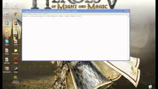 Как монтировать образ через daemon tools(, 2012-05-15T18:47:55.000Z)