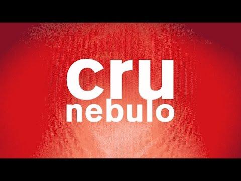 Nebulo - Cru | STOMOXINE Rec.