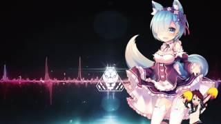 Nightcore - Shine 4 U (Raindropz! vs C-Stylez Remix) [Carmen & Camille]