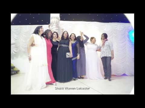 WOW Women of the World Awards 2017 Shakti Women Slideshow