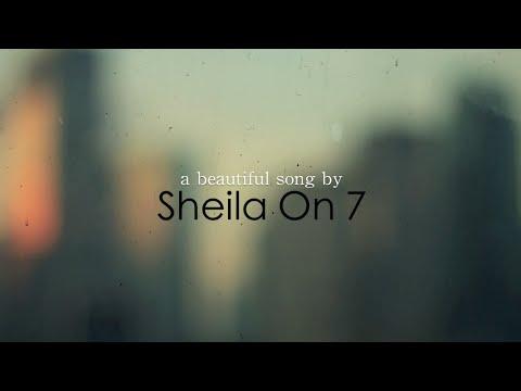 Dan - Sheila On 7 (Cover) - Oskar Mahendra feat Risky Wibowo