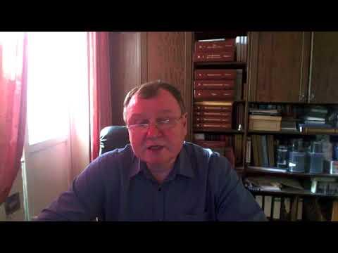 Чебоксарский экономико-технологический колледж » Главная