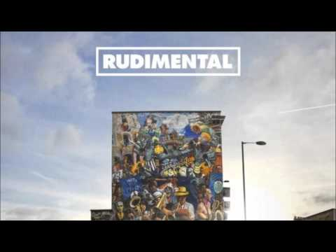 Rudimental - Essential Mix 20 Years, Live @ the Warehouse Project (Manchester) - 16.11.2013