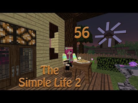 """""""Minecolonies Refresher"""" 