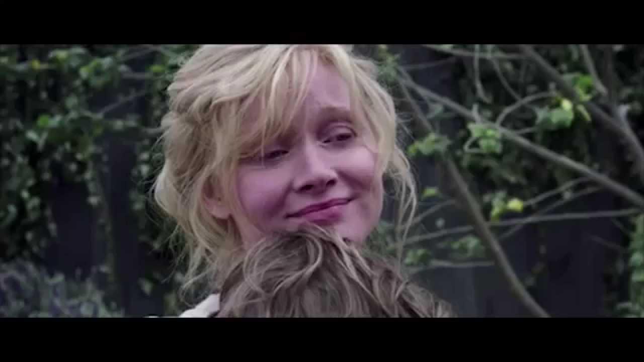 BabaDook Alternative Ending - YouTube