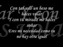 Dame Tu Amor Lyrics- Alacranes Musical