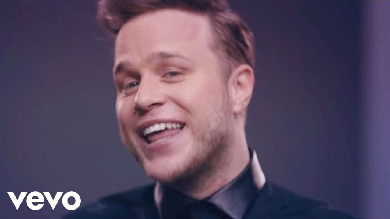 olly-murs-wrapped-up-official-video-ft-travie-mccoy-ollymursvevo