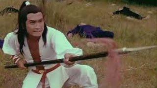 Repeat youtube video Militant Eagle | Full Martial Arts Movie