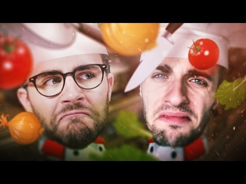 Thumbnail: ON FERME NOTRE RESTAURANT - Overcooked