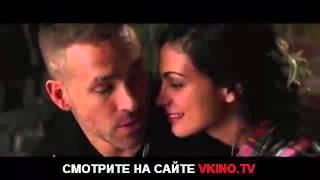 Смотрите новый фильм Дэдпул (2016) на сайте vkino.tv