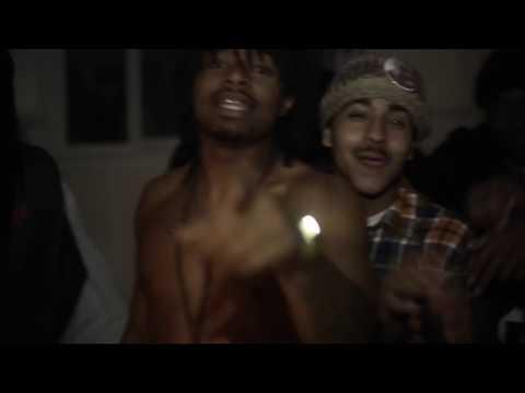 OMB ShawnieBo - Money makin Mitch