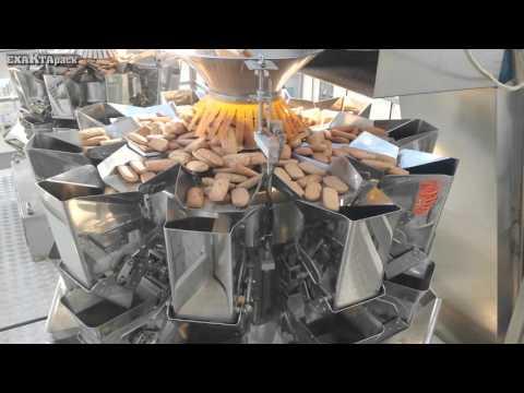 Boulangerie et Pâtisserie