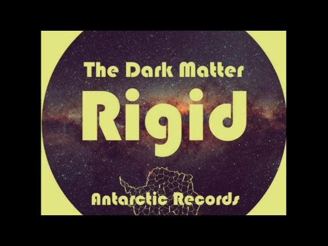 The Dark Matter- Storm