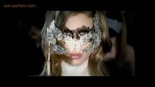 Givenchy Ange ou Demon EDP - Живанши Ангел и Демон Купить Духи Украина(, 2015-06-18T13:46:27.000Z)