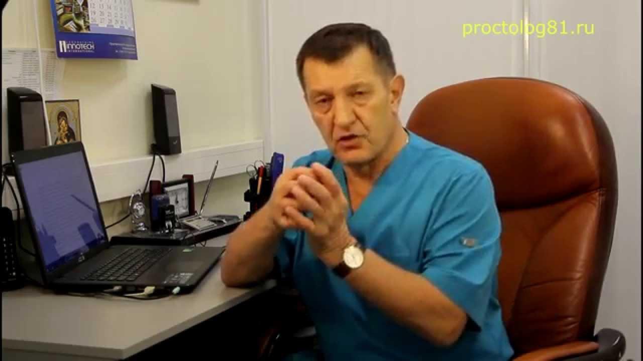 Видео анальный проктолог фото 510-817