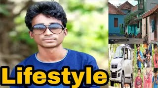 Prince Kumar(Comedy Star)Lifestyle,Biography,Girlfriend,Home,Income,Car,Affairs, Luxurious
