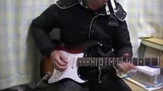 Peter Frampton - It