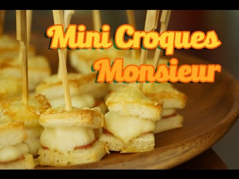 recette-croque-monsieur-maison-facile-et-rapide