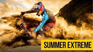 EXTREME TRICKS 2019 • Summer Compilation