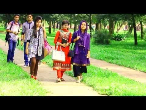 "O mama purai""Hot""The Dirty Love Bangla GF vs BF Short Film You"