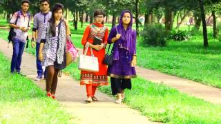 "O mama purai""Hot""The Dirty Love Bangla GF vs BF Short Film You've got the dirty love Osthir Public"