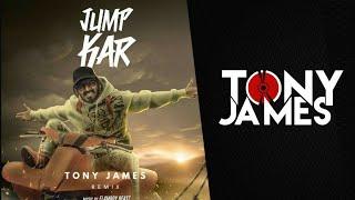 Jump Kar Emiway Bantai X Tony James
