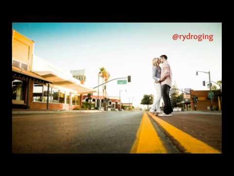 I Will Go With You (Por Ti Volaré) - Mr. Pianobeat remix