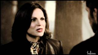 regina robin promising to get your heart back 3x18