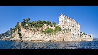 #883. Монте-Карло (Монако) (лучшие фото)(Самые красивые и большие города мира. Лучшие достопримечательности крупнейших мегаполисов. Великолепные..., 2014-07-03T19:21:10.000Z)