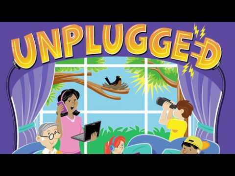Video Sampler: Unplugged Children's Musical