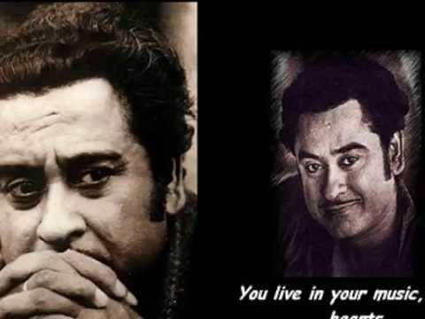 Listen to Classic Bollywood Scores Vol. 89 Zeenat (1945) Ziddi (1948) now