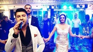 Ovidiu Rusu - Nunta Carmen si Culita Sterp Joc LIVE Oficial VIDEO 1
