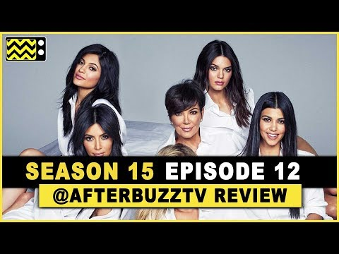 keeping up with the kardashians season 10 complete download