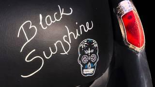 Smashing Pumpkins - Black Sunshine (live 2012)