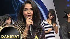 Volmax Nyanyi Lagu Andalan 'It's Alright' [Dahsyat] [15 Feb 2016]
