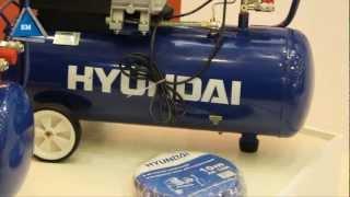 Компрессор Hyundai HY 2050(Компрессор Hyundai HY 2050 отзывы в Украине пока не известны. Предлагает к продаже компания Электромотор, Киев...., 2013-02-26T17:48:20.000Z)
