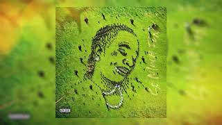 Young Thug - Hot (Clean Radio Edit) Feat Gunna
