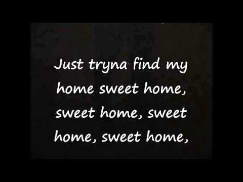 Rudimental-Free (lyrics)