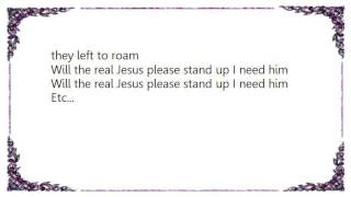 Watch Jeannie C Riley Will The Real Jesus Please Stand Up video