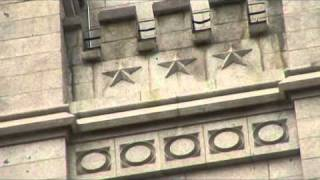Deciphering the symbols on the Salt Lake Temple